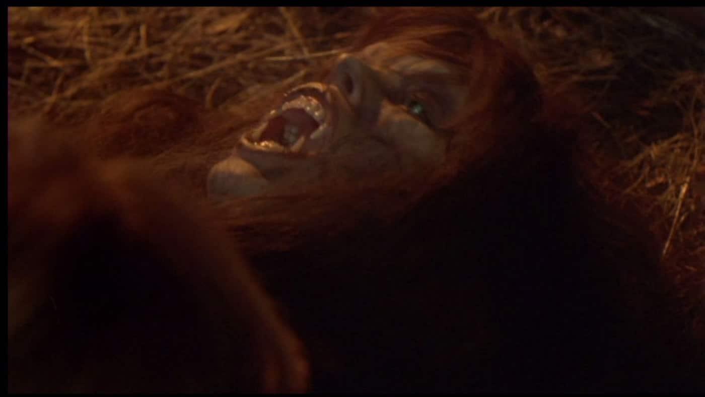 howling 1981 still 3