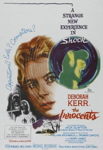 innocents 1961 poster 2