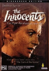 innocents 1961 poster 8