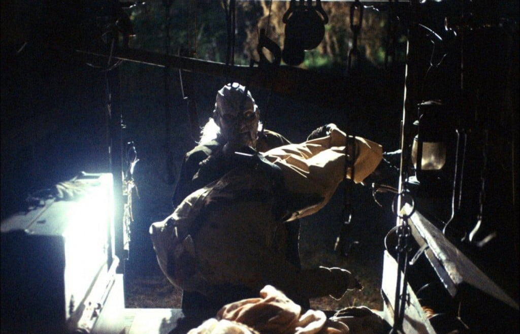movie review jeepers creepers