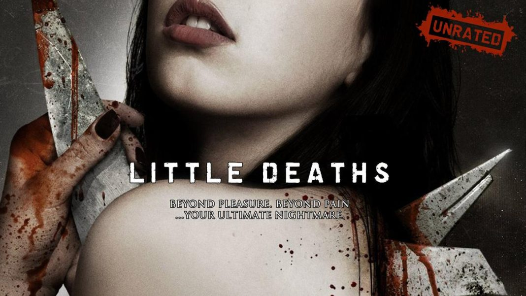 little deaths 2011
