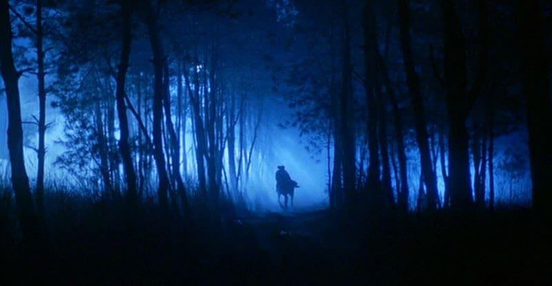 vampire hunters 7