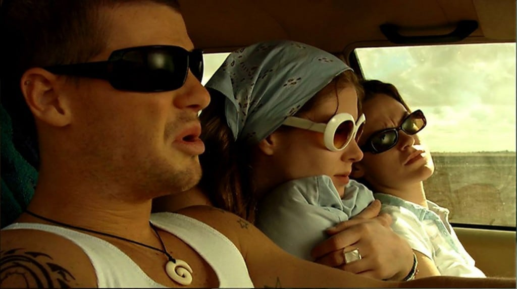 wolf creek 2005 still 3