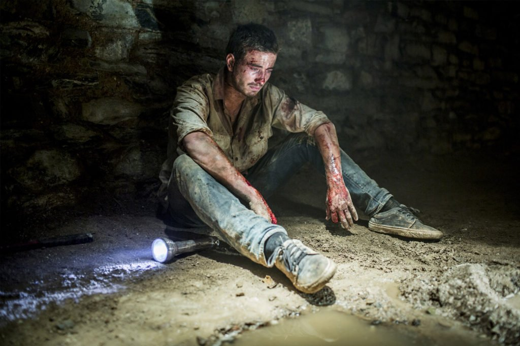 wolf creek 2013 still 2