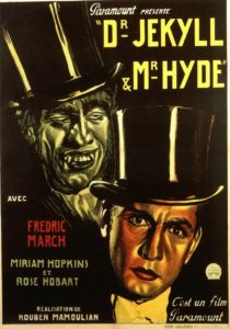 dr jekyll mr hyde poster 6