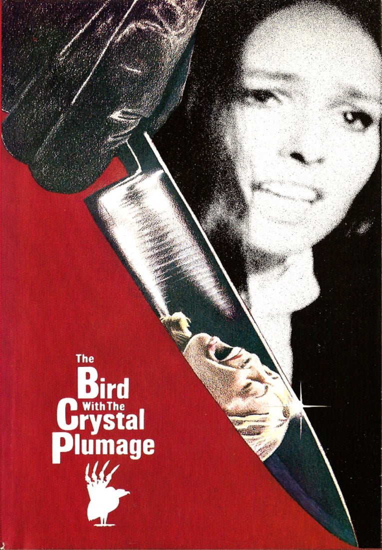 bird crystal plumage poster 6