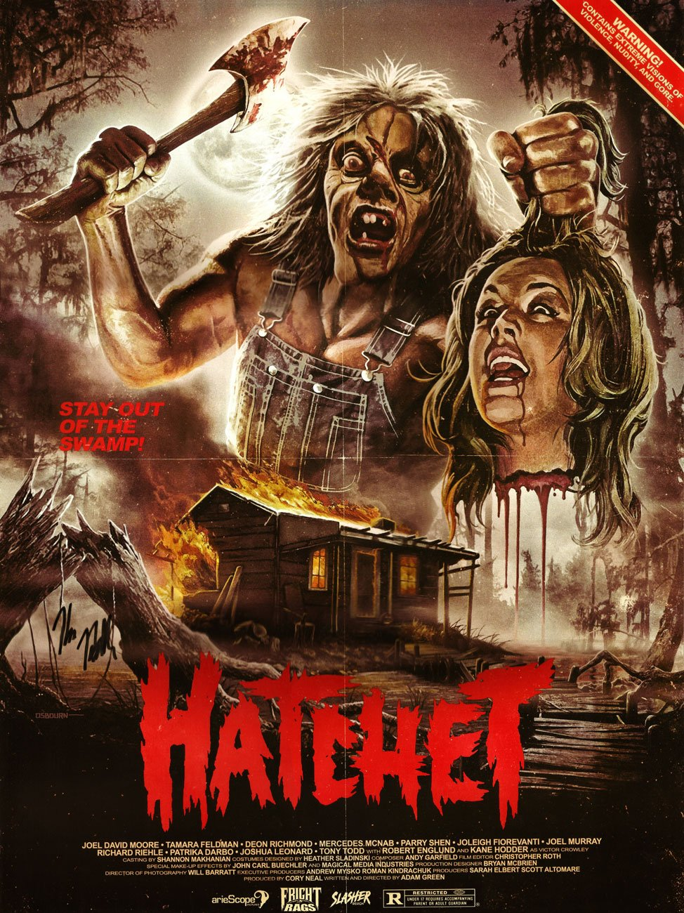 hatchet-2006-movie-1