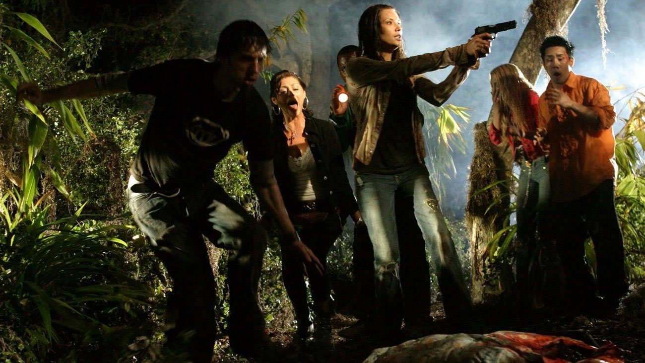 hatchet 2006 review 6