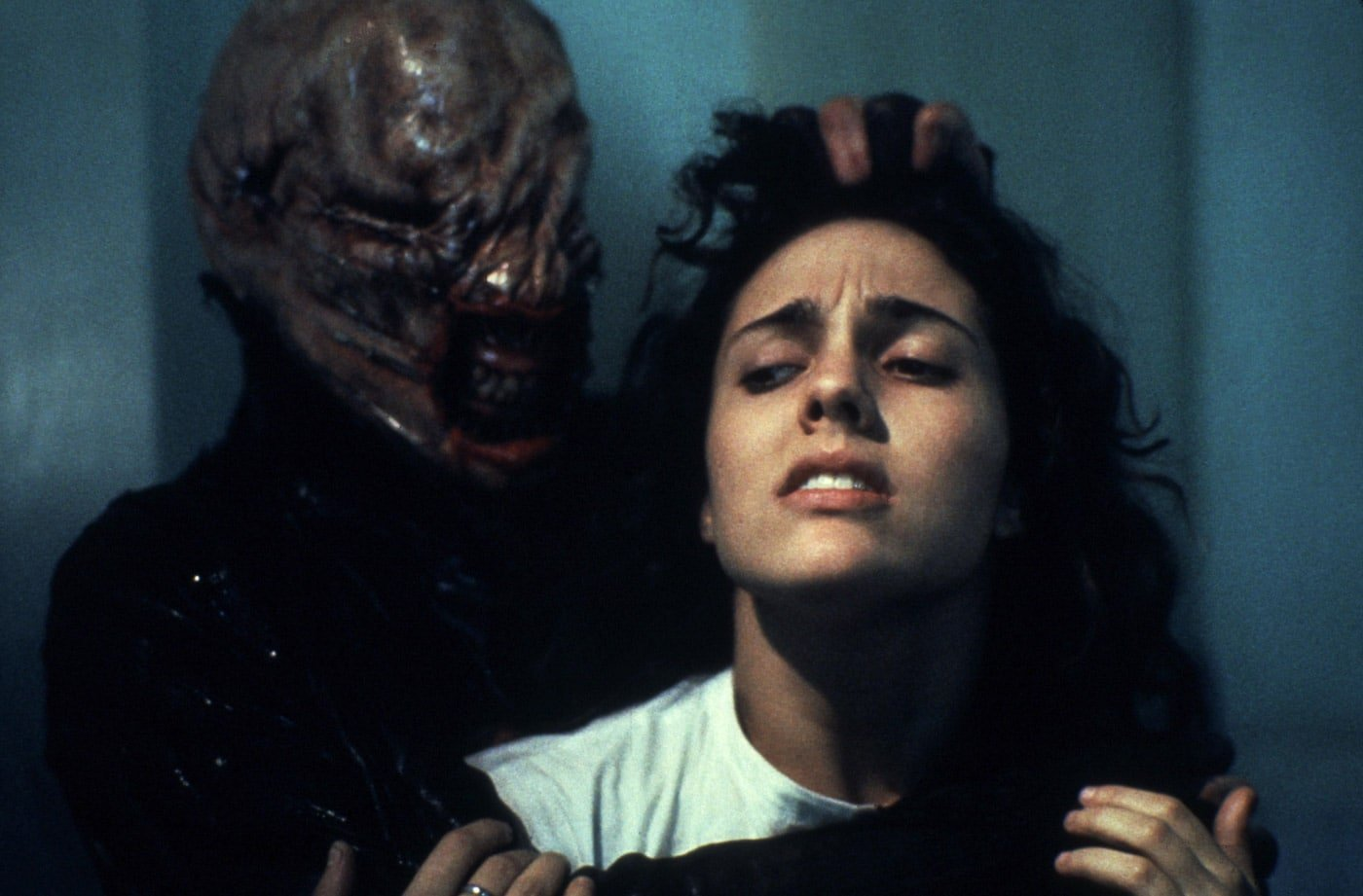 hellraiser 1987 still 1