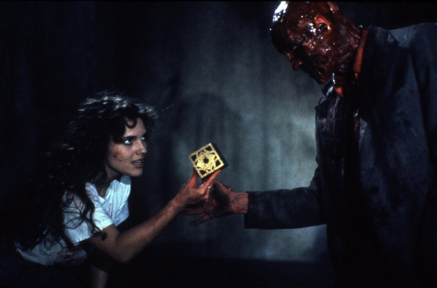 hellraiser 1987 still 3
