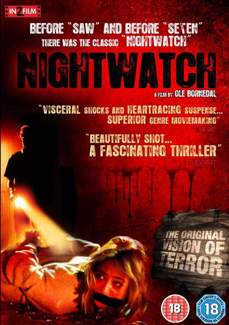 Nightwatch 1994