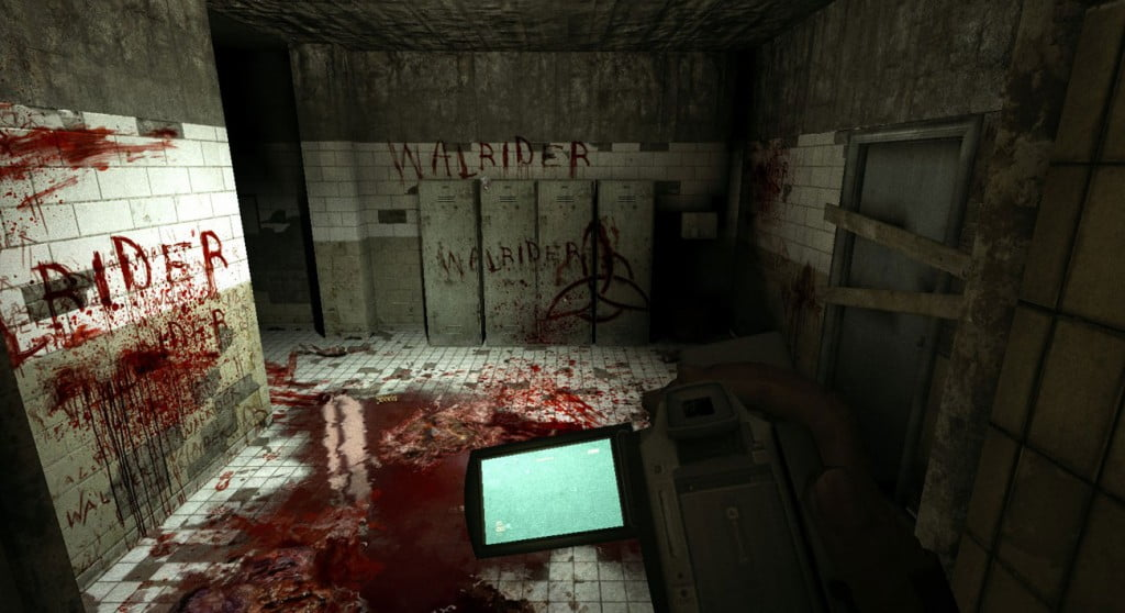 outlast game review 4