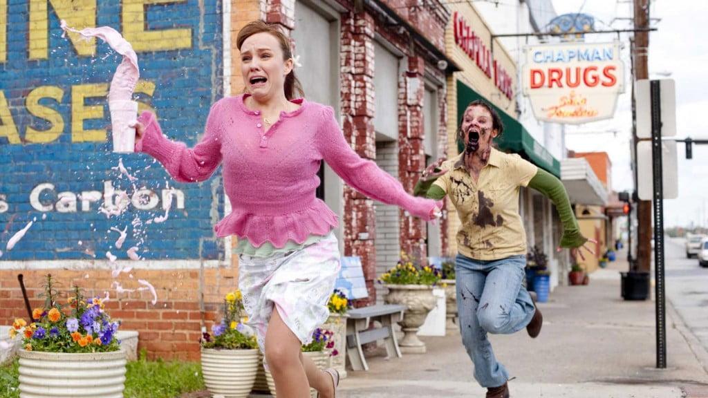 zombieland 2009 still 4