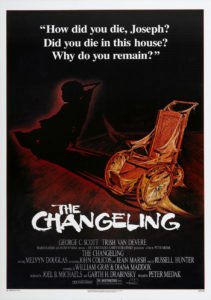 changeling 1980