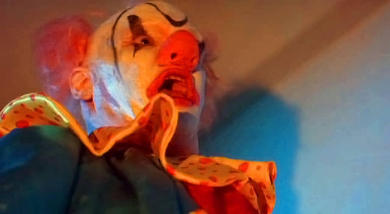 clownhouse 1989 film