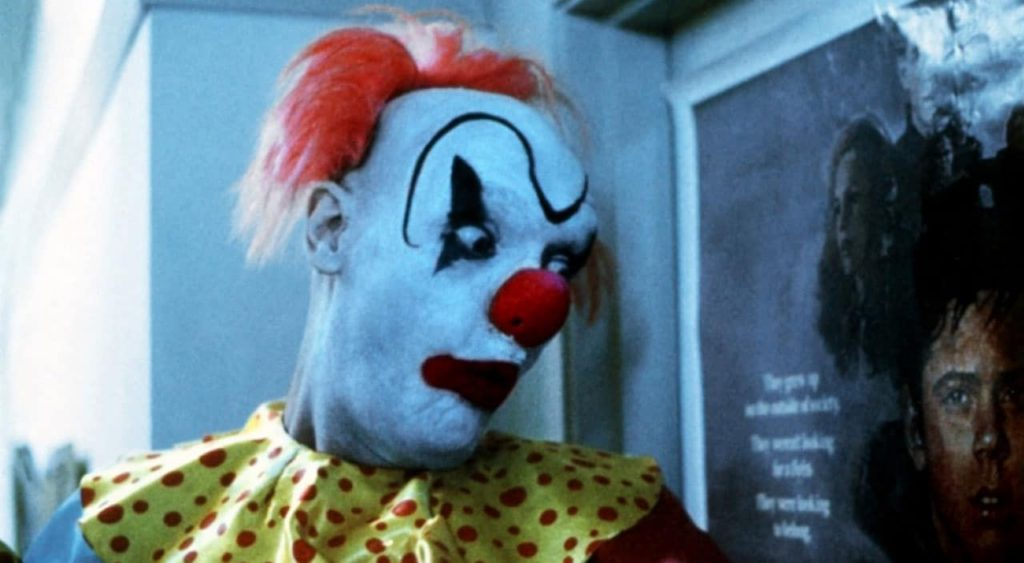 clownhouse 1989 movie 2