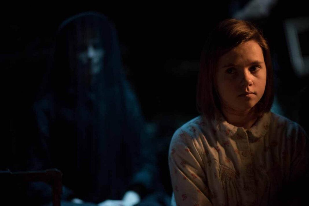 Νέο φωτογραφικό υλικό από το The Woman In Black 2: Angel of Death