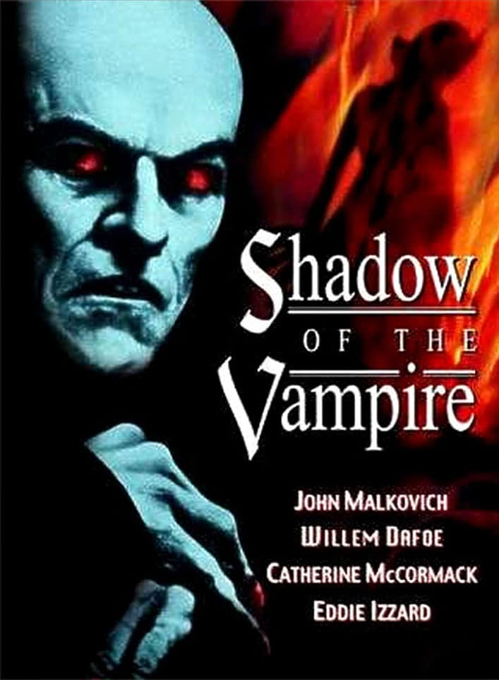 shadow of the vampire movie 3