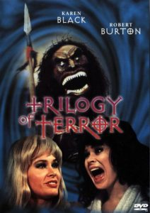 trilogy of terror movie