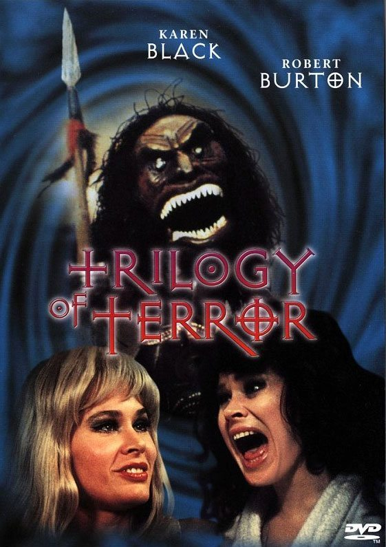 trilogy of terror movie