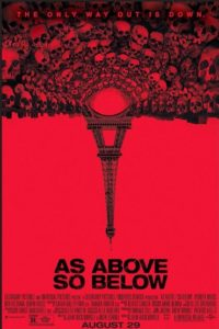 as above so below