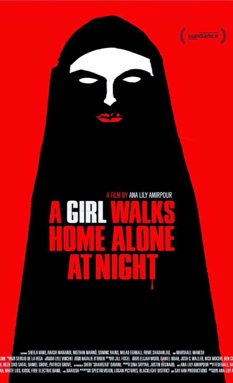 girl home alone dvd