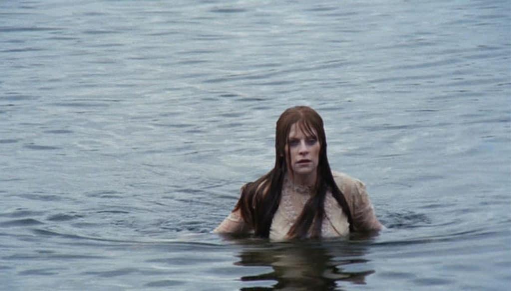 Lets Scare Jessica Death film