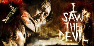 saw the devil 2010