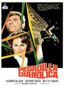 burnt offerings review