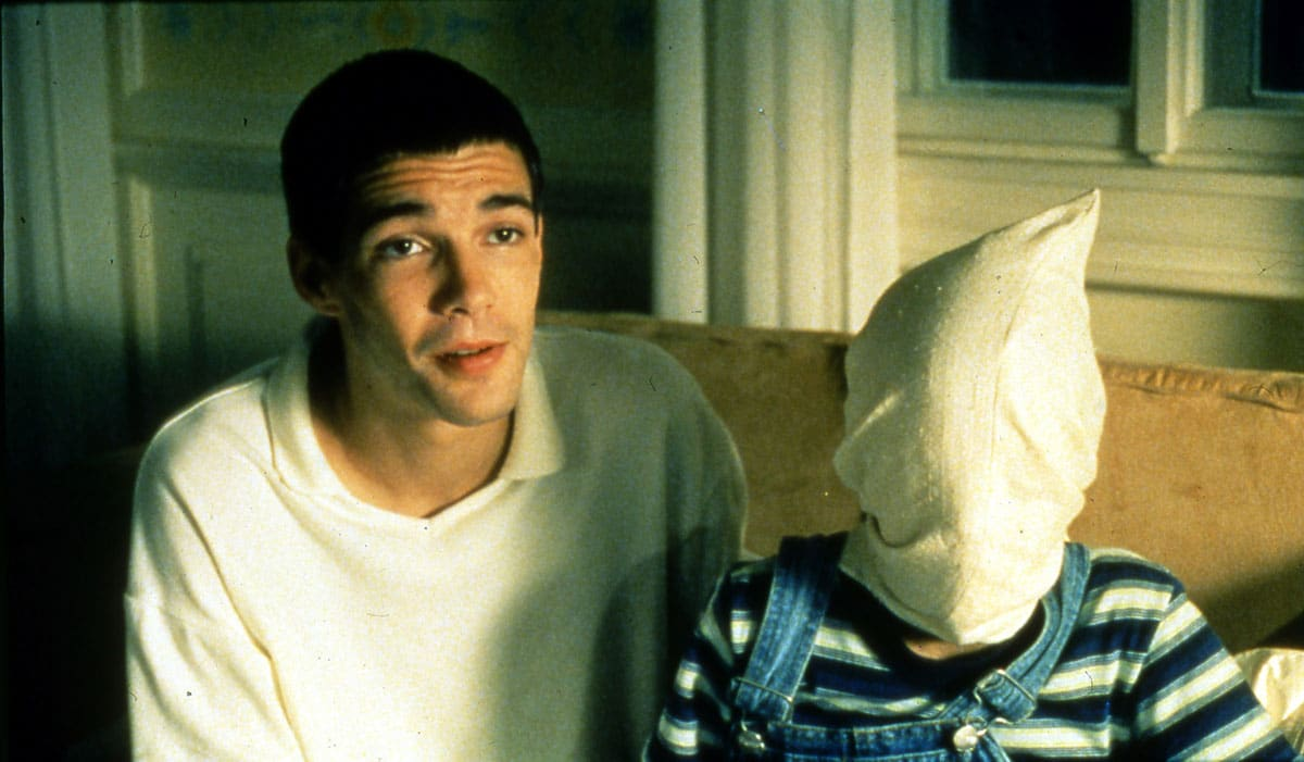 funny games film