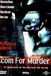 com for murder