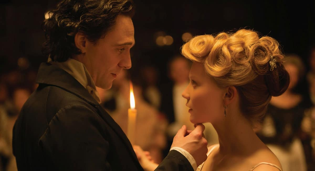 crimson peak movie