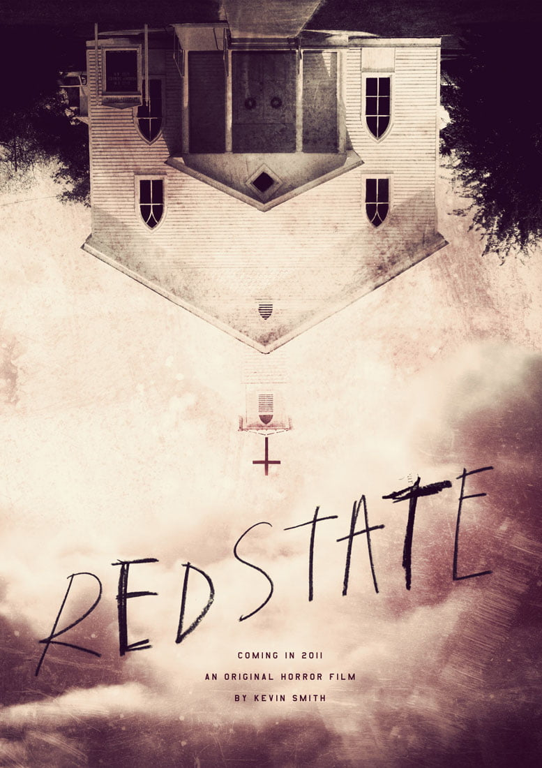 red state review