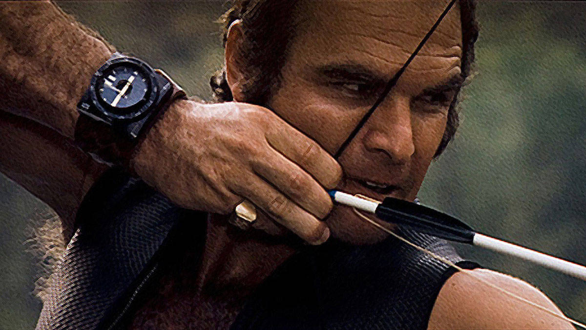 deliverance reynolds burt