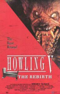 holwing v