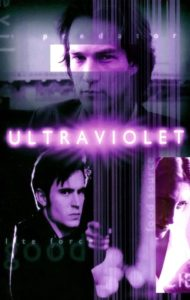 ultraviolet tv series