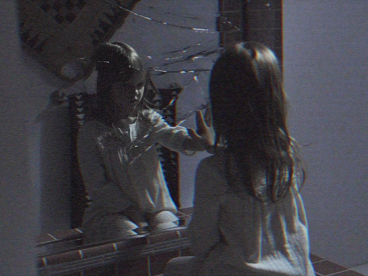 paranormal activityy 5