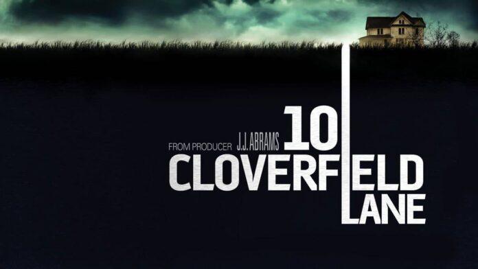 10 cloverfield lane 2016
