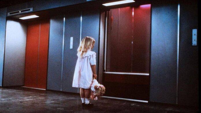de-lift-1983