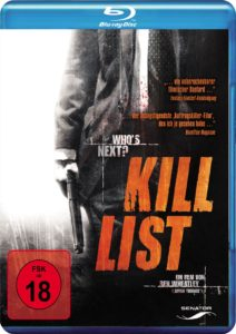 kill listbluray