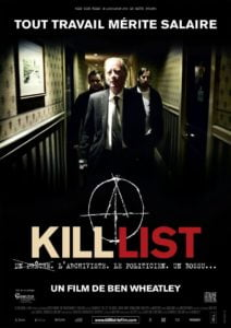 kill list film