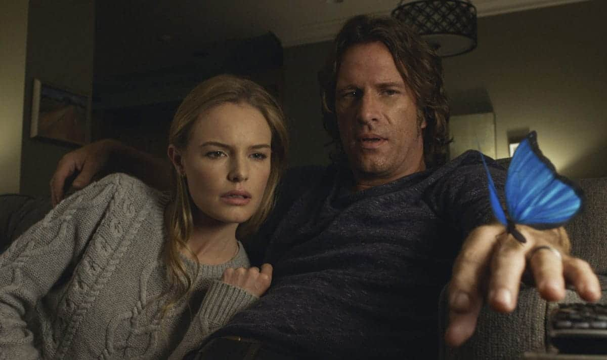 thomas jane kate bosworth