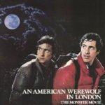 american werewolf london