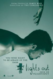 lights out-dvd