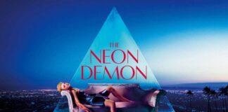 neon demon 2016