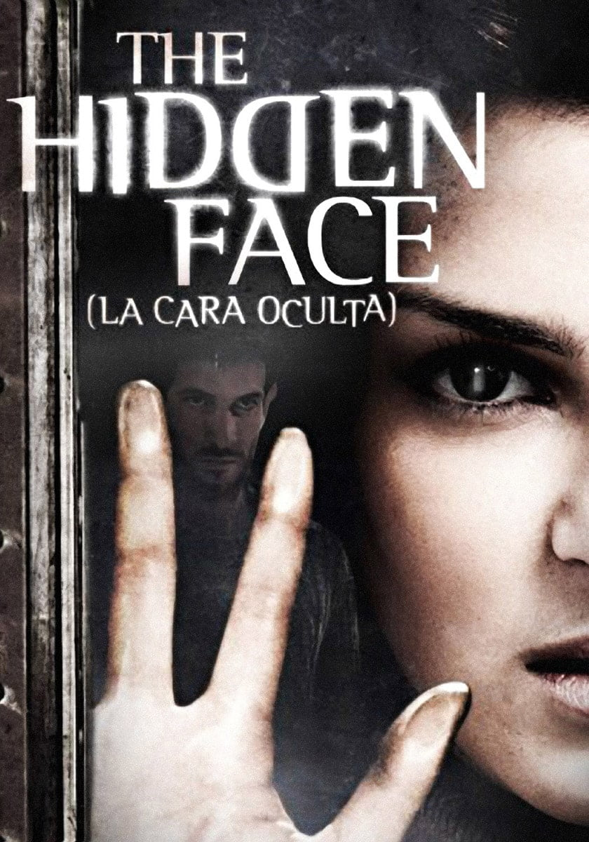 the hidden face 2011