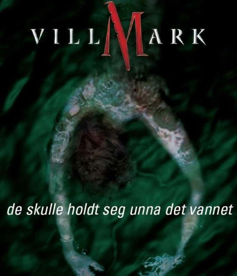 villmark review