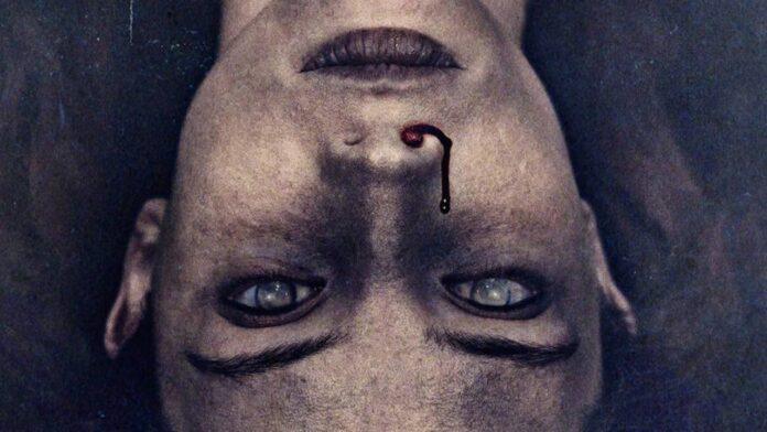 autopsy jane doe poster