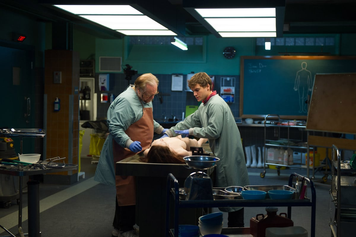 the autopsy of jane doe brian cox emile hirsch