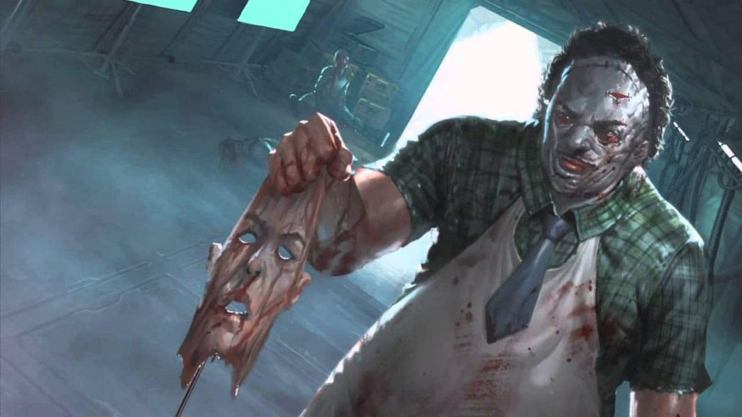 sequel leatherface